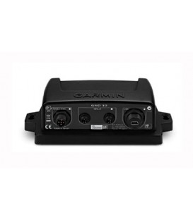 GND™ 10 Black Box Interface