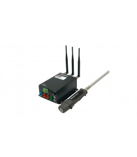 Yacht Router Mini