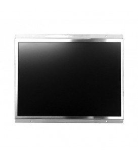 "12"" VistaLine Sunlight open frame"