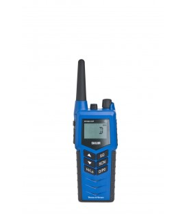 Sailor SP3560 UHF ATEX