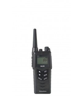 Sailor SP3550 UHF