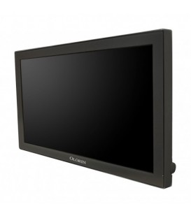 "22"" VistaLine Multitouch"