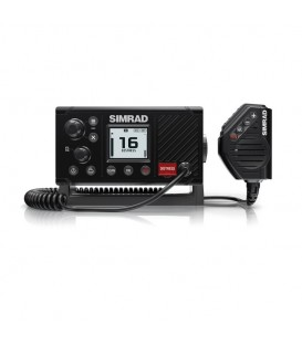 RS20S VHF