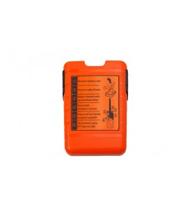 Tron TR30 Rechargeable LiPo Battery