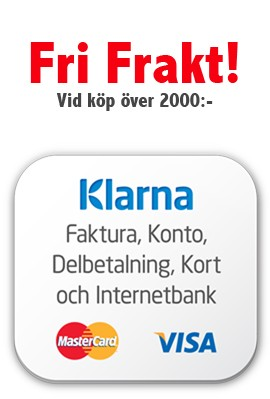 Klarna - Smooth payments