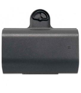 Batteri GPSMAP 620/640