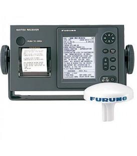 Furuno NX-700A