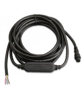 Garmin GFL-10 Vթ)tskenivթ(adapter NMEA 2000