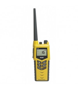 Sailor SP3520 GMDSS VHF