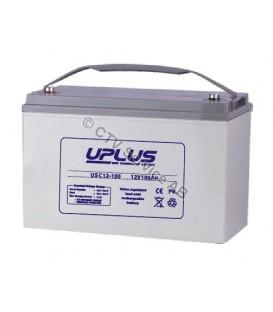 UPLUS C 12V 100Ah