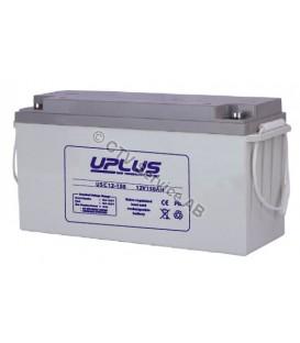 UPLUS C 12V 150Ah