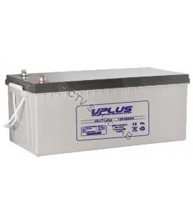 UPLUS C 12V 200Ah