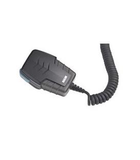 Sailor  6202 VHF-mikrofon