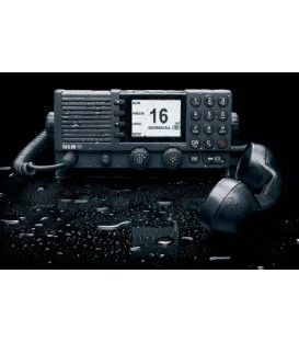 Sailor 6248 VHF utan DSC
