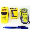rescueMe PLB1 GPS