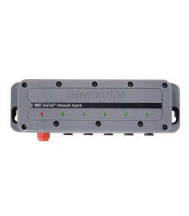 HS5 Seatalk HS Network Switch (Raynet)