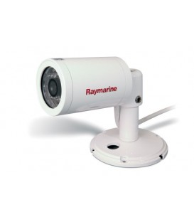 Cam 100 Raymarine