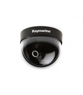 CAM 50 (Reverserad) Raymarine