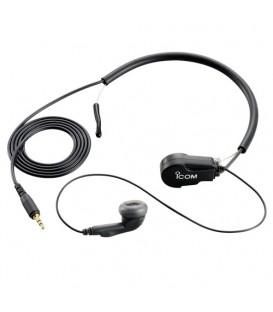 HS-97 Strupmikrofon