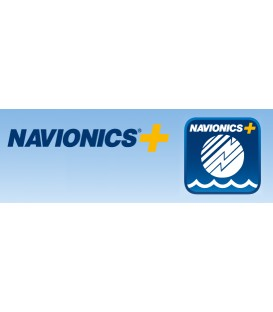 Navionics +