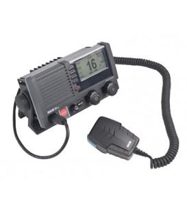 Sailor 6217 VHF med DSC och AIS mottagare