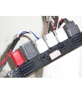 Yamaha Command Link kabel (1m)