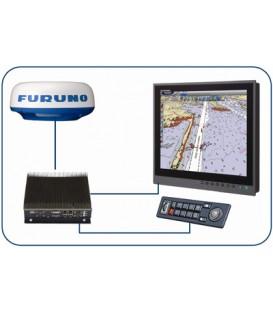 PC Radar - DRS4DL