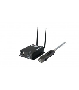 Yacht Router Micro