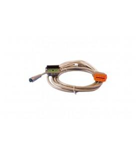 Caterpillar Link kabel (0,4m)
