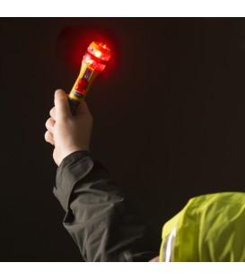 RescueME EDF1 Nödbloss LED