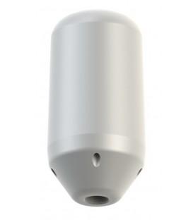 Iridium Passiv Rundstrålande SATCOM Antenn