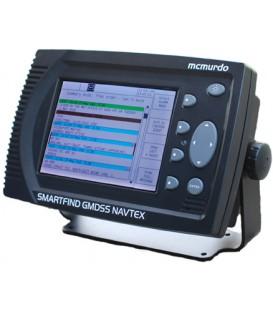 Smartfind 8 GMDSS NAVTEX