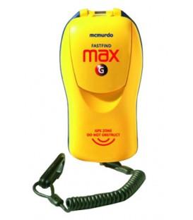 Fastfind MAX PLB GPS