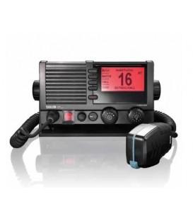 Sailor 6215 VHF med DSC