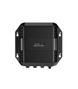 NAC-2 autopilotdator