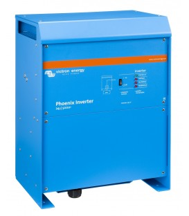 Phoenix Inverter 3000VA-5000VA