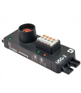 Actisense USG 2 (NMEA0183 - USB)