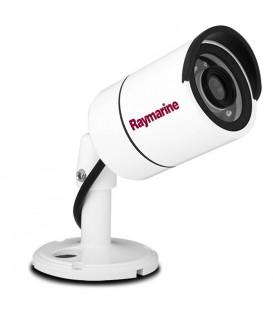 CAM210 Övervakningskamera (IP)