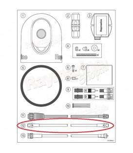 Joystick Control Unit  (JCU)