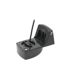 P48 akterspegelsgivare Djup/Temp givare (a, c, e & eS direkt kontakt)