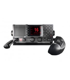 Sailor 6222 VHF med DSC