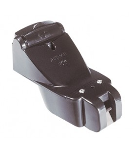 Simrad Akterspegelsgivare P66 50/200kHz D/T/F 600W S