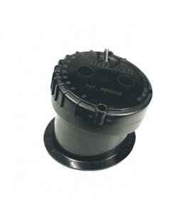 Simrad Inombordsgivare P79 50/200kHz D 600W
