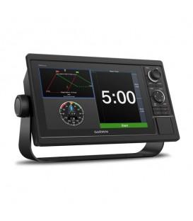 Garmin GPSMAP® 1022