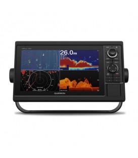 Garmin GPSMAP® 1022xsv