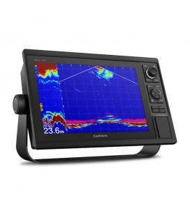 Garmin GPSMAP® 1222xsv