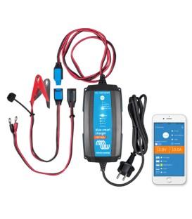 Blue Smart IP65 Bluetooth