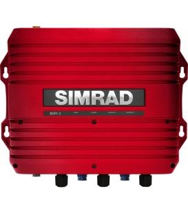 Broadband Sounder Module (BSM-3)