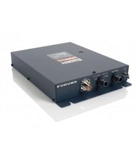 Furuno FAX-30 Vթ)derfax/navtex