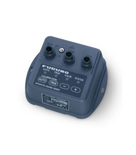 Fluxgatekompass med rategyro Furuno PG-500